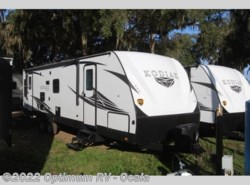 New 2019 Dutchmen Kodiak Ultra-Lite 293RLSL available in Ocala, Florida