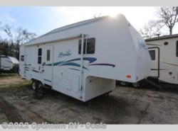 Used 1999  Fleetwood Prowler LS 27-5J