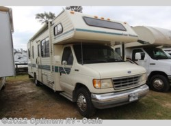 Used 1992 Four Winds International Four Winds 29C available in Ocala, Florida
