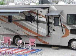 Used 2014  ACE  28 shorty 1 slide warranty by ACE from Best Preowned RV in Houston, TX