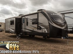 New 2019  Keystone Laredo 330RL
