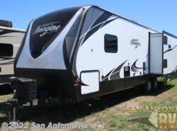 Used 2018 Grand Design Imagine 2970RL available in Seguin, Texas