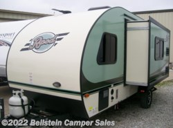 Used 2015  Forest River R-Pod RP-179 by Forest River from Beilstein Camper Sales in La Grange, MO