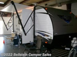 New 2018  Forest River Salem Cruise Lite 197BH by Forest River from Beilstein Camper Sales in La Grange, MO