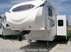 Used 2014  Heartland RV Prowler FW 27 by Heartland RV from Beilstein Camper Sales in La Grange, MO