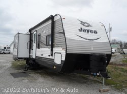 New 2017  Jayco Jay Flight 29RLDS by Jayco from Beilstein's RV & Auto in Palmyra, MO