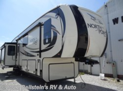 New 2017  Jayco North Point 377RLBH by Jayco from Beilstein's RV & Auto in Palmyra, MO