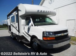Used 2013  Coachmen Concord 220 LE by Coachmen from Beilstein's RV & Auto in Palmyra, MO
