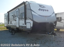 New 2018 Jayco Jay Flight 32BHDS available in Palmyra, Missouri
