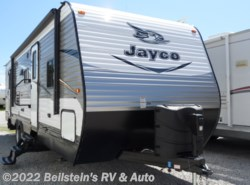 New 2016 Jayco Jay Flight 28BHBE available in Palmyra, Missouri