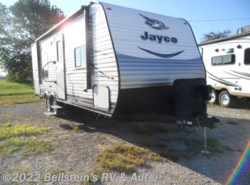 Used 2017 Jayco Jay Flight 23RB available in Palmyra, Missouri