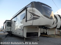 New 2019 Jayco North Point 377RLBH available in Palmyra, Missouri