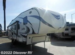 New 2018  Starcraft Solstice 30DQS Super Lite 18FW