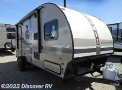 New 2017  Starcraft Comet Mini 17UDS by Starcraft from Discover RV in Lodi, CA