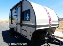 New 2017  Starcraft Comet Mini 16QB by Starcraft from Discover RV in Lodi, CA