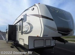 New 2017 Starcraft Solstice 305RLT available in Lodi, California