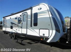 New 2017  Starcraft Launch GRAND TOURING 299BHS by Starcraft from Discover RV in Lodi, CA
