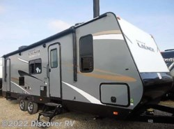 New 2017  Starcraft Launch Ultra Lite 28BHS by Starcraft from Discover RV in Lodi, CA