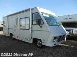 Used 1990  Sportscoach Pathfinder 265 by Sportscoach from Discover RV in Lodi, CA