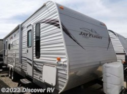 Used 2013 Jayco Jay Flight 26RLS available in Lodi, California