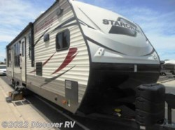 New 2017  Starcraft Autumn Ridge 336FKSA by Starcraft from Discover RV in Lodi, CA