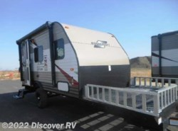 New 2017  Starcraft AR-ONE 19RT by Starcraft from Discover RV in Lodi, CA