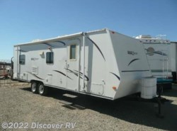 Used 2008 R-Vision Max Sport 26BHS available in Lodi, California
