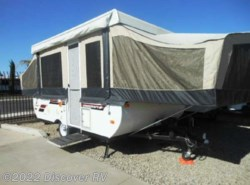 Used 2014 Starcraft Comet 1221 available in Lodi, California
