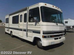 Used 1989  Fleetwood Flair 26R by Fleetwood from Discover RV in Lodi, CA