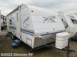 Used 2001 Fleetwood  825Y available in Lodi, California