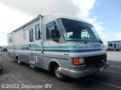 Used 1993 Fleetwood Pace Arrow P/L 33 available in Lodi, California