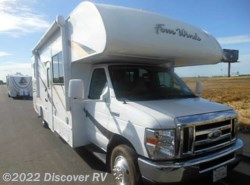 Used 2015 Four Winds International  28Z Four Winds available in Lodi, California