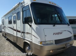 Used 1999 Georgie Boy Pursuit 3250 available in Lodi, California