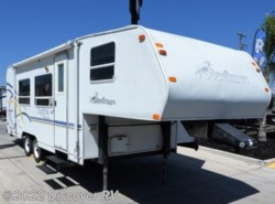 Used 2002 Coachmen Captiva 244RBS available in Lodi, California