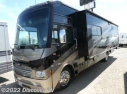 Used 2012 Winnebago  Adventurer® 32H available in Lodi, California