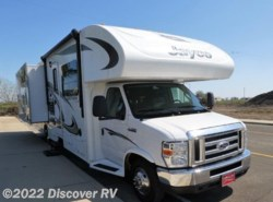 Used 2015 Jayco Greyhawk 31FS available in Lodi, California