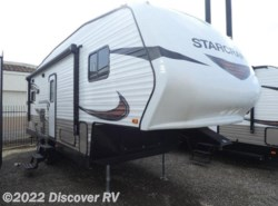 New 2018 Starcraft Autumn Ridge Outfitter 255RLS available in Lodi, California