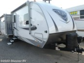 2019 Highland Ridge Open Range Light LT275RLS