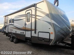 Used 2015 Forest River Wildcat 24RG available in Lodi, California