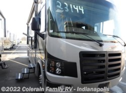 New 2015  Forest River FR3 28DS