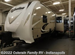 New 2017  Grand Design Reflection 297RSTS by Grand Design from Colerain RV of Indy in Indianapolis, IN