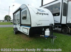 New 2017 Jayco Hummingbird 17RB available in Indianapolis, Indiana