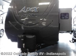 Used 2016  Coachmen Apex 279RLSS by Coachmen from Colerain RV of Indy in Indianapolis, IN