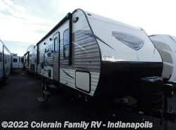 New 2017  Starcraft Autumn Ridge 289BHS by Starcraft from Colerain RV of Indy in Indianapolis, IN