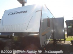 New 2017  Starcraft Launch 26RLS by Starcraft from Colerain RV of Indy in Indianapolis, IN