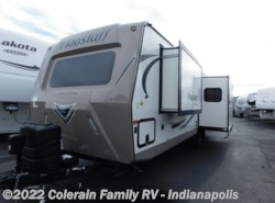New 2017  Forest River Flagstaff Super Lite 29RKWS by Forest River from Colerain RV of Indy in Indianapolis, IN