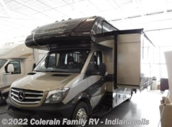 New 2017  Forest River Sunseeker 2400WSD by Forest River from Colerain RV of Indy in Indianapolis, IN
