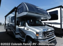 New 2018  Forest River Sunseeker 3050S by Forest River from Colerain RV of Indy in Indianapolis, IN
