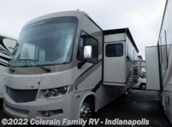 New 2017  Forest River Georgetown GT5 36B5 by Forest River from Colerain RV of Indy in Indianapolis, IN