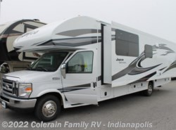 New 2018  Jayco Greyhawk 30X by Jayco from Colerain RV of Indy in Indianapolis, IN